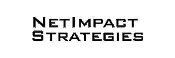 banner-logo2
